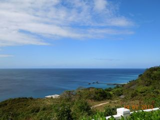 Aguadilla condo photo - View from outdoor gardens