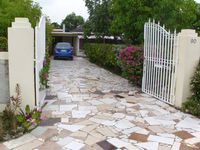 Affordable Vacation House Close to ocean, Falmouth and Montego Bay