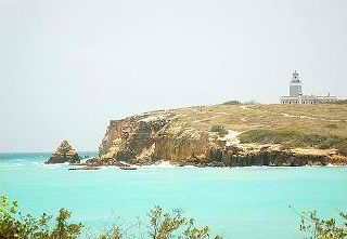 Cabo Rojo apartment photo - Cabo Rojo Lighthouse