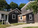 Jamestown House Rental Picture