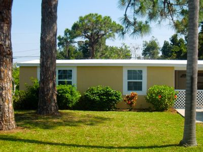 Englewood house rental - .
