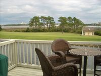 Updated Unit-Golf Cart-Poolside-Bay View-Free Internet & More