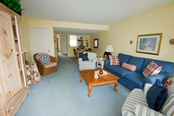 Nicely decorated 2 bedroom 2 1 2 bath vrbo - Nicely decorated bathrooms ...