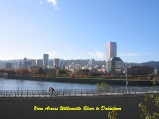 Portland apartment photo - Beautiful Downtown Portland 20-25 minutes from Apt