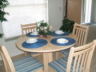 Haines City house photo - Dining Area #2