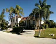The Perfect Longboat Key Vacation Home!