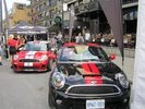 Montreal apartment photo - Grand Prix event on crescent st.(5min driving)