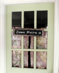 Welcome to the Down Maine ! - Old Orchard Beach house vacation rental photo