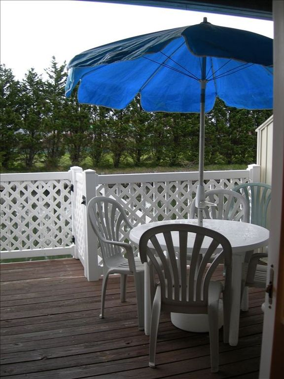 Bayside Townhouse with Boat Slip and Short Walk to the Beach