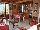 CHALET - Pra Loup - 4 chambres - 10 personnes
