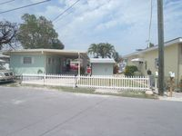 By Boot Key Harbor 620 Sq.Ft. One bedroom one bath