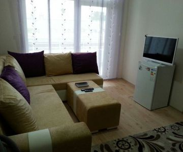 D.33 We are the most Experienced and offer the Best Apartments