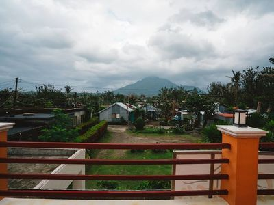 Savatan Homestay: Entire House for 12