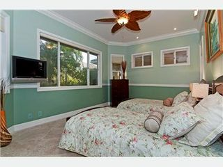 Lahaina house photo - Flower Suite, Twins can be converted into King