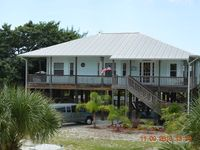Sundowner-Key West- Well Equipped 3/2 Pool Home-New Lower Winter & Spring Rates!