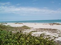Oceanfront Condo, Play in the surf and sand or travel the area!