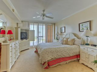St. Simons Island condo photo - grand102-2013-8.jpg