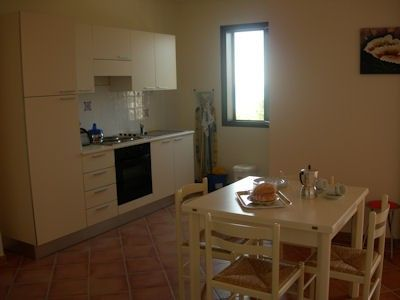 Location vacances appartement Amato
