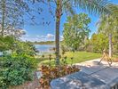Photo for 5BR House Vacation Rental in Gotha, Florida