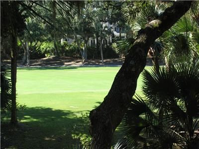 Fairway View