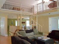 Largest Shipyard Condo in the Truman Annex - over twice the size with a loft!