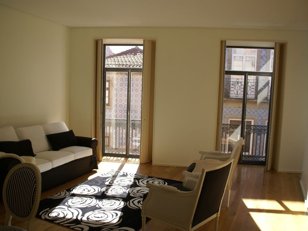 Holiday apartment 100816