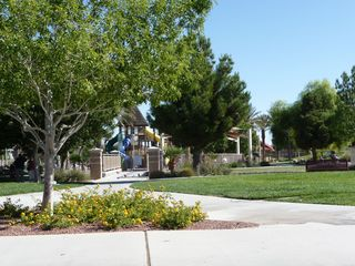 Las Vegas house photo - Park with Playground (9min walk)