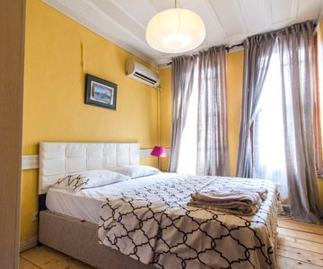 Holiday apartment 263264