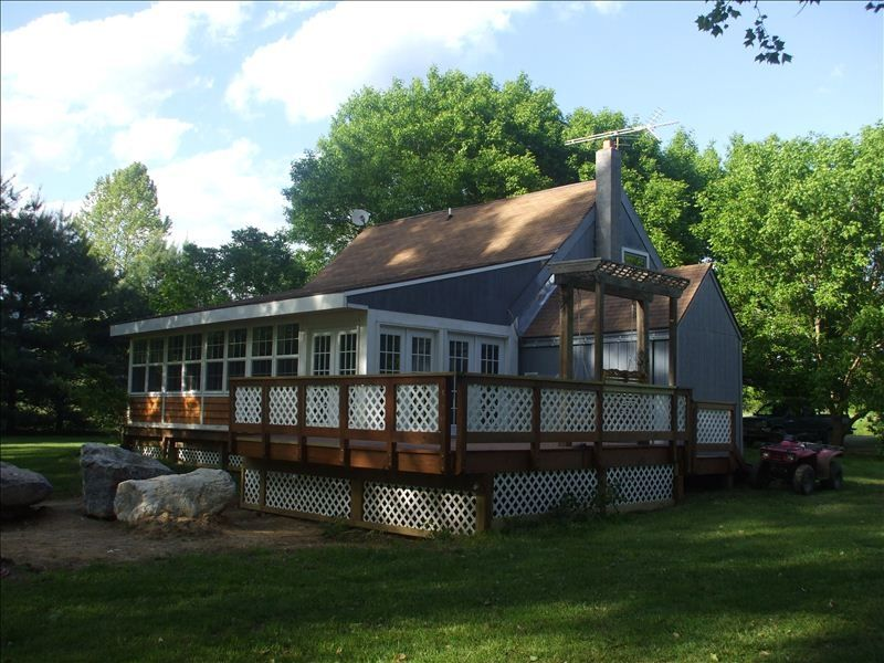Check for Shenandoah valley romantic cabins