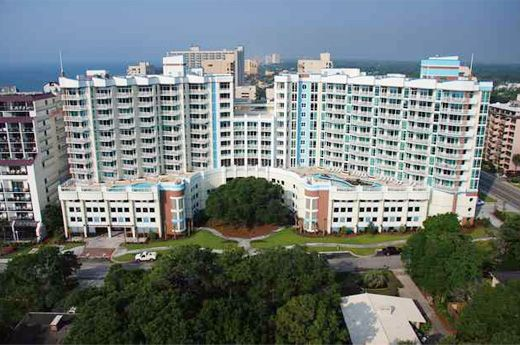 Oceanfront 3 bedroom luxury condo in upscale vrbo for 3 bedroom condo myrtle beach sc