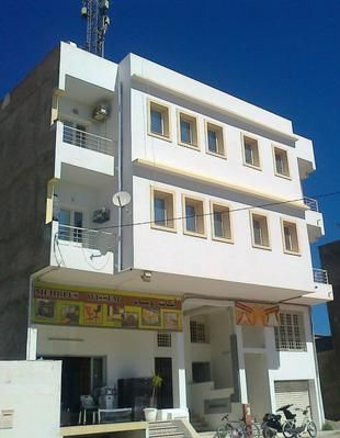 Vacation home Monastir for 3 - 5 persons with 2 bedrooms - Holiday apartment