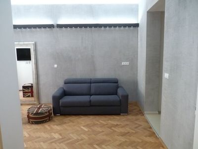 Holiday apartment 301769
