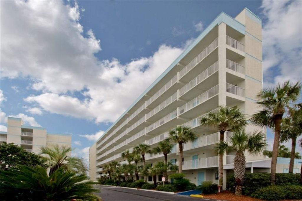 Long Term Condo Rentals Cocoa Beach Fl