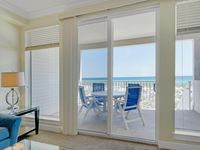 Bikini Bottom 3br/3ba Beach Front Town Home w/Pool - Sells Out - Book Now