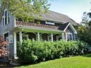 Edgartown house photo