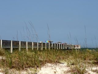 Sunnyside condo photo - South Walton Vacation Rentals on the beach