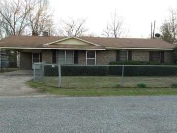 Murfreesboro house rental - Moms Townhouse One mile from Crater of Diamonds and Pet Friendly