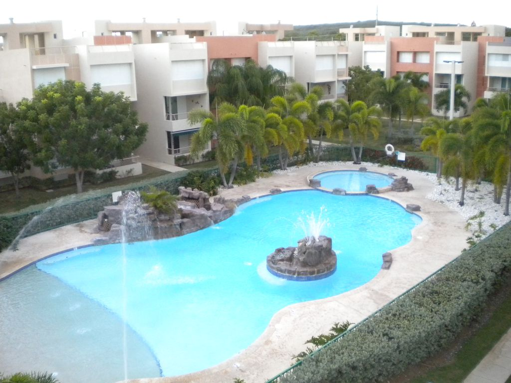 New Low Rates Fully Furnished 2 Level Homeaway Cabo Rojo