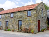 SWALLOW COTTAGE, country holiday cottage in Lealholm, Ref 1762
