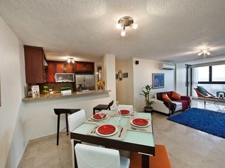 San Juan apartment photo - .