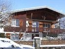 CHALET - St Lary Soulan - 3 chambres - 6 personnes