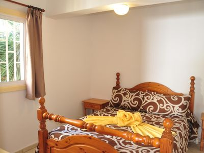 las americas apartment in Pueblo Canario beach areas