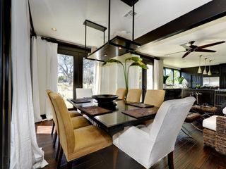 Horseshoe Bay house photo - .