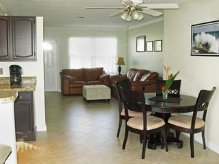 Pompano Beach house photo - Living Room