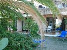 APPARTEMENT - Cargese - 1 chambre - 4 personnes