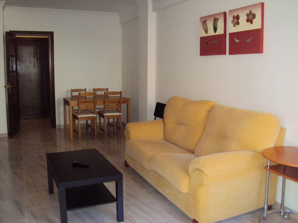 House, 84 square meters