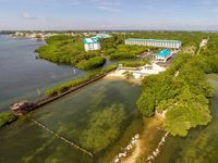 The Florida Keys are calling you! Our resort is just the escape you need!
