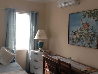 Bermuda apartment photo - Comfortable Accommodations