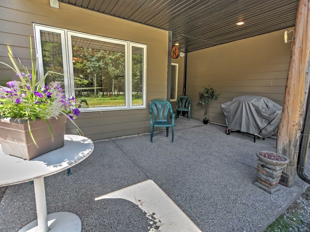 Perfect Chalet Ski Patio Lawn Furniture Fitchburg Wi Host   Chalet Ski And Patio    Modern Patio