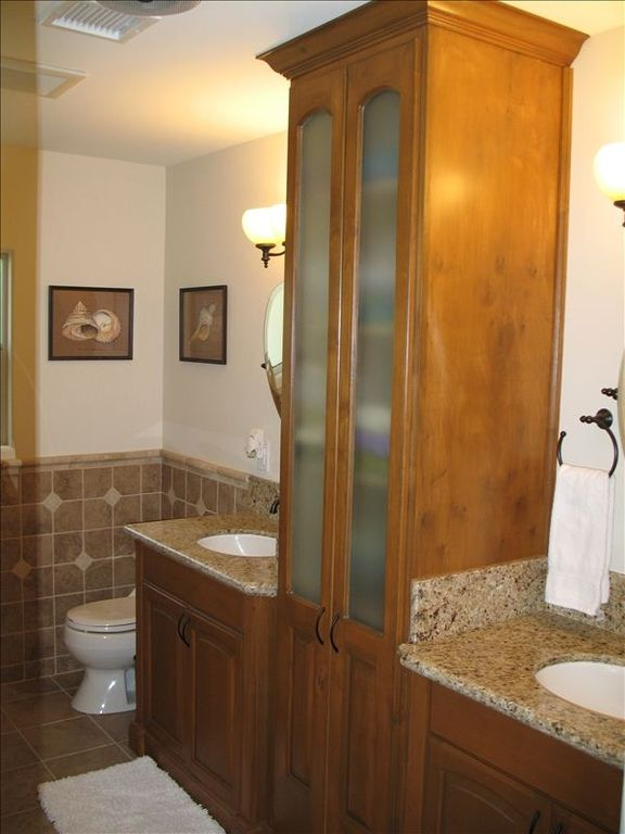 Property Image 13 5 Bedroom 3 Bath Private House W Pool Hot Tub